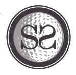Stefanie Shaw Golf Pro